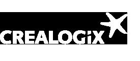 crealogix.com